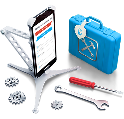 MobiGarage, doorstep repair Delhi NCR phone repair, cell phone repair, cheap cell phone repair, mobile phone repair, mobile body repair, mobile body shop.