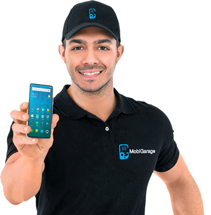 phone repair, cell phone repair, mobile phone repair, doorstep mobile repair
