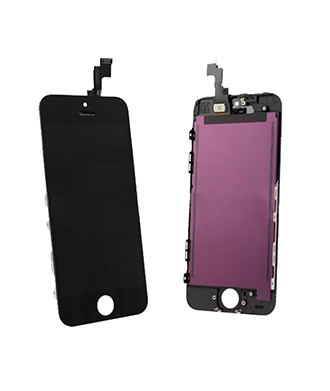 LCD Display Touch Screen Digitizer Assembly for Apple iPhone 5S