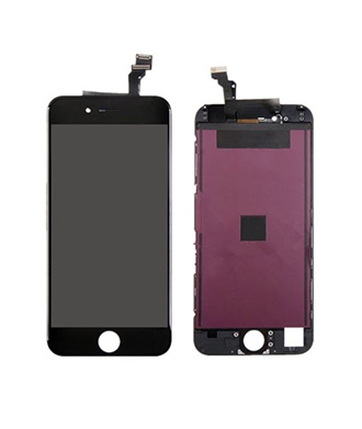 LCD Display Touch Screen Digitizer Assembly for Apple iPhone 6