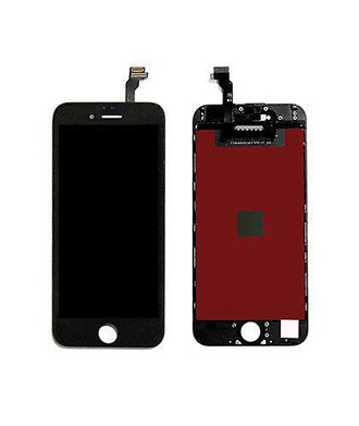 LCD Display Touch Screen Digitizer Assembly for Apple iPhone 6 Plus/ iPhone 6+