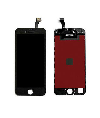 LCD Display Touch Screen Digitizer Assembly for Apple iPhone 6S