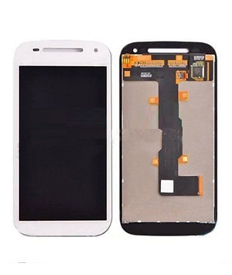 LCD Display Touch Screen Digitizer Assembly for Motorola Moto E2