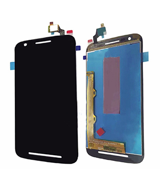 LCD Display Touch Screen Digitizer Assembly for Motorola Moto E3