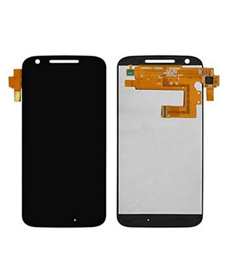 LCD Display Touch Screen Digitizer Assembly for Motorola Moto G4