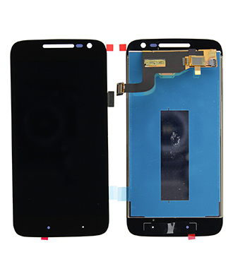 LCD Display Touch Screen Digitizer Assembly for Motorola Moto G4 Play