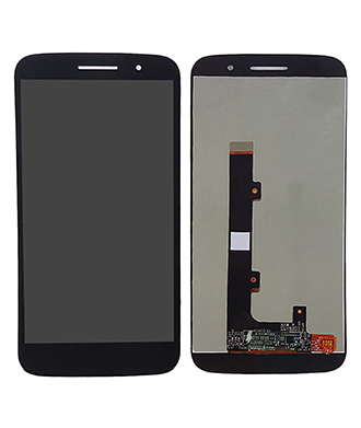 LCD Display Touch Screen Digitizer Assembly for Motorola Moto M