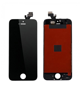 LCD Display Touch Screen Digitizer Assembly for Apple iPhone 5