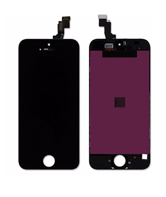 LCD Display Touch Screen Digitizer Assembly for Apple iPhone 5C