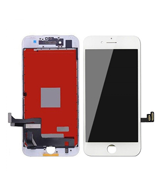 LCD Display Touch Screen Digitizer Assembly for Apple iPhone 7 Plus / iPhone 7+