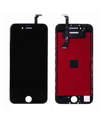 LCD Display Touch Screen Digitizer Assembly for Apple iPhone 7