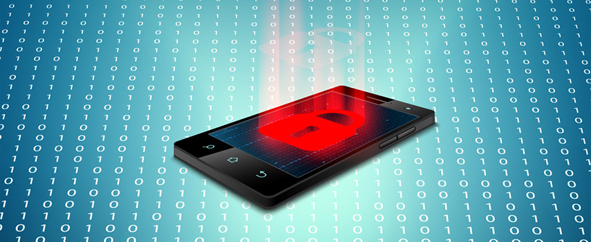 android phone hacked, how to remove a hacker from my phone