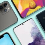 5 beautiful lessons taught by refurbished phones