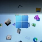 5 features you must know about new Microsoft Windows 11