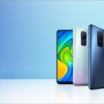 An absolute guide to buying refurbished phones