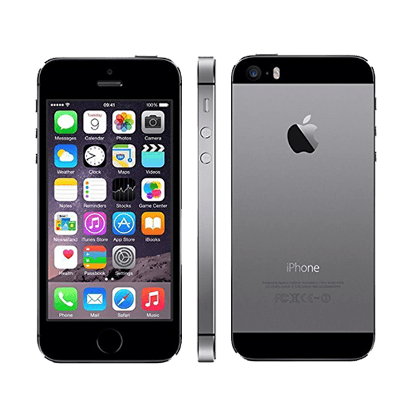iphone 7 screen replacement, mobile repairs, iphone x screen replacement cost, mobile service near me, online mobile repair, mobile repair online, mobile repairing online, online mobile repairing, phone screen repair