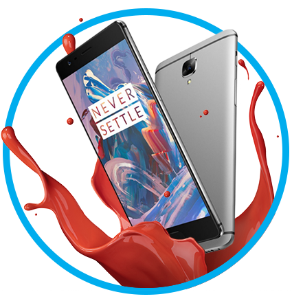 OnePlus screen replacement  OnePlus battery, charging port